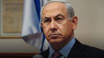 Netanyahu'nun yolsuzluk dosyası kabarıyor