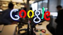 Rusya'da Google ve Yahoo alarmı