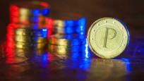 Venezuela kripto parası için ön satışlar başladı
