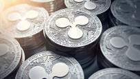 Blockchain bankacılığın kurallarını değiştiriyor