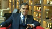 'Türk Ordusu ile Suriye Ordusu'nun karşı karşıya gelme ihtimali düşük'