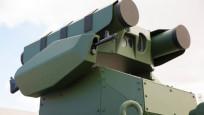 Yerli olarak üretildi: Uzaktan komutalı tanksavar kulesi!