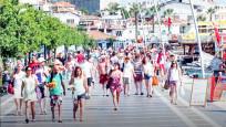 Kamu çalışanlarına yerli turizm özendirilecek