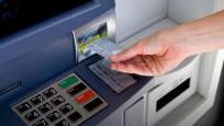 BDDK'dan ortak ATM'lere müdahale