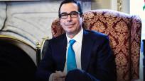 Mnuchin: Politikalar ücretleri enflasyonsuz yükseltecek