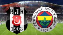 Fenerbahçe taraftarına derbi uyarısı
