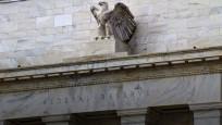 Fed'in Kongre'ye sunacağı raporun detayları açıklandı