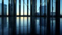 Mali krizdeki şirketlere konkordato çare olur mu?