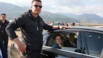 Meral Akşener'in askerleri ziyaretine izin verilmedi