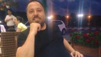 2 gündür kayıp olan turizmci ölü bulundu