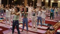 Kocaeli'nde Uluslararası Farkındalık Festivali