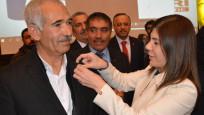 CHP'den istifa yalanlaması