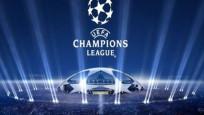 Şampiyonlar Ligi'ne Kaç Türk takımı katılacak?