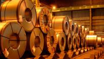 Çelik üretiminde tarihi rekor kırıldı