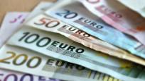 SberBank Life Insurance'dan bir ayda 4.2 milyon Euro tazminat