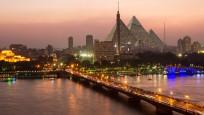 Dünya genelinde en iyi şehir deneyimi sunan şehirler