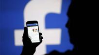 Facebook Facefood'a karşı
