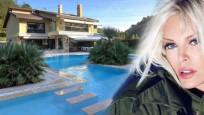Ajda Pekkan villasını satamıyor