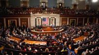 ABD Senatosu regülasyonların gevşetilmesi tasarısını onayladı #finans