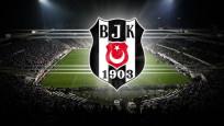 Beşiktaş kasayı doldurdu #BJKAS