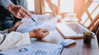 Finans şirketlerine 10 aksiyon tavsiyesi