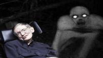 Stephen Hawking'in geleceğe dair önemli uyarıları!