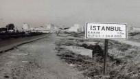 İstanbul'un arşivlerden çıkan bilinmeyen fotoğrafları