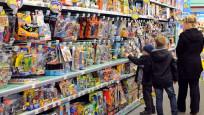 Toys R Us Asya birimini satışa çıkardı
