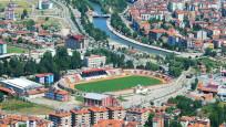 İşte Türkiye'nin buram buram tarih kokan şehri