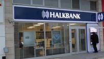 Halkbank'tan Tıp Bayramı'na özel kredi desteği