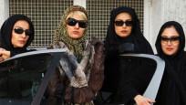 Turizmde İran baharı