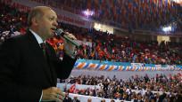 Cumhurbaşkanı Erdoğan açıkladı: Şampiyonluk maçı Diyarbakır'da