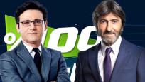 NTV Spor bu akşam kapanıyor!