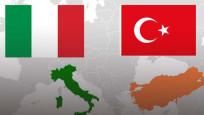İtalyanların gözü altyapı ve enerjide