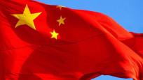 Çin'den ABD'ye nota! Gerilim yükseliyor..