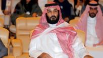 Suudi Arabistan'ı karıştıracak iddia