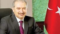 İBB Başkanı Uysal'dan öncelik açıklaması