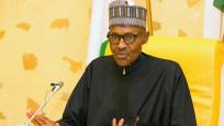 Nijerya, Afrika serbest ticaret anlaşmasını imzalamıyor
