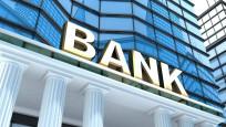 Rusya'da bankaların faiz ortalamasında rekor düşüş