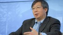 PBOC'nin yeni başkanı belli oldu