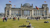 AB ülkelerinin en fakiri Almanlar oldu