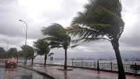 Meteoroloji'den 4 il için kritik uyarı!