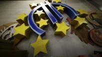 Euro bölgesi 3.3 milyar euro fazla verdi