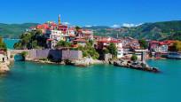 Türkiye'nin en ucuz 4 şehri
