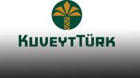 Kuveyt Türk geleceğin yöneticilerini arıyor