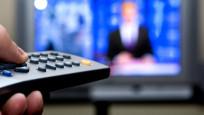 Reklam yatırımlarında en büyük pay televizyonun oldu