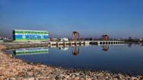 Sakarya'ya ikinci hidroelektrik santral