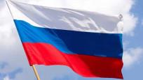 Rusya'dan kimyasal silah iddiası