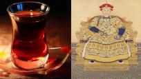 Çay hakkında hiç bilmediğimiz gerçekler