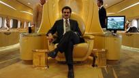 Prens Talal'dan itiraf: Para karşılığı serbest kaldım